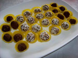 surovi bonboni