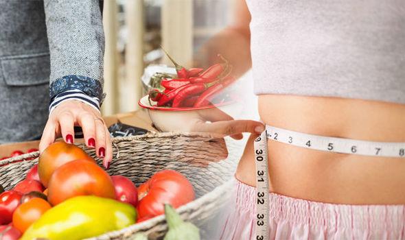 nai dobrata dieta