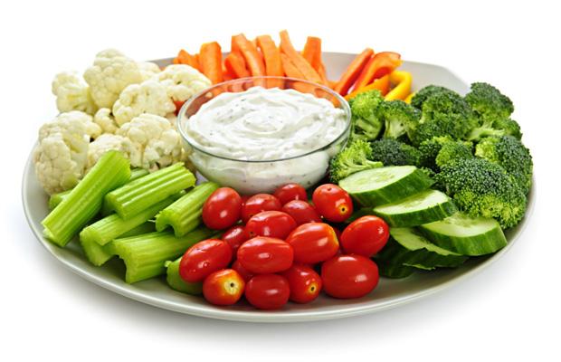 zelenchuci-za-dieta