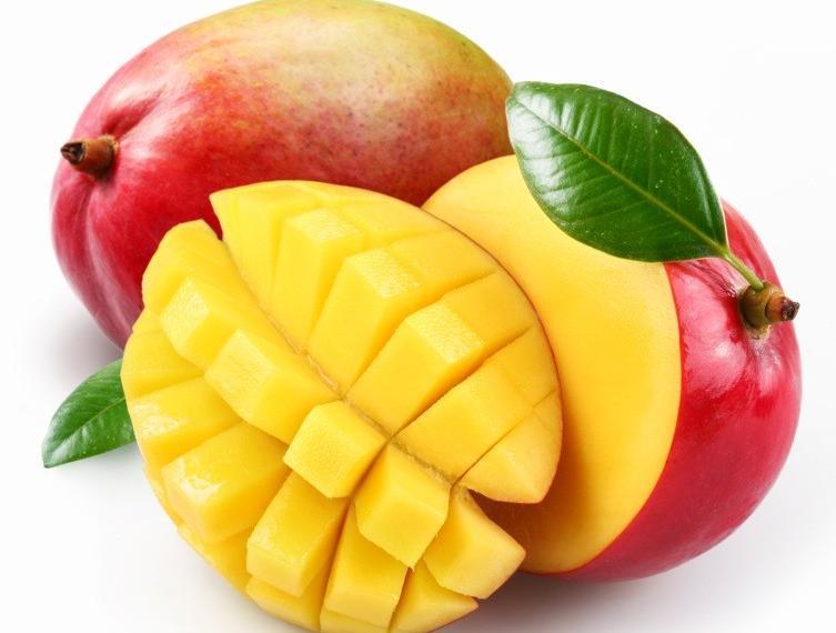 africansko-mango