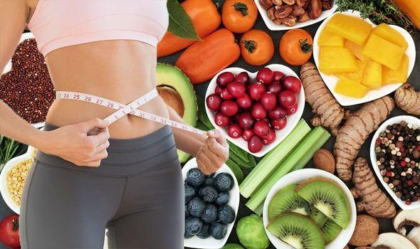 dieta s 2000 kalorii